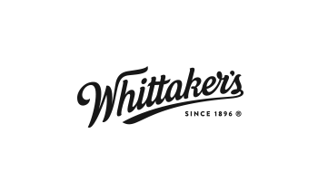 Whittakers-2x.png