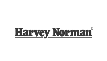 HarveyNorman-2x.png