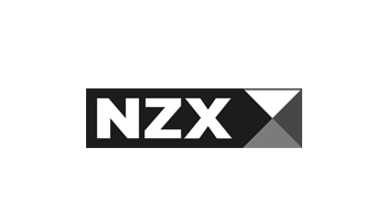 NZX-2x.png
